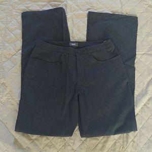 3/$30🎀 Mexx Ladies' dress pants